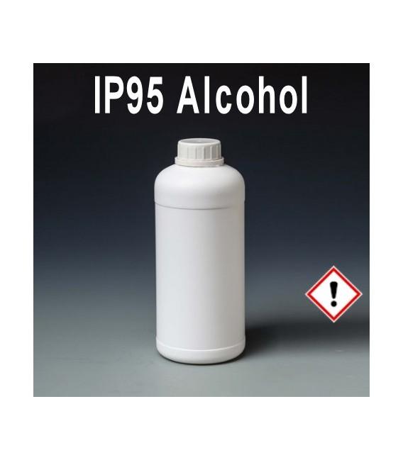 Alcool IP95 500ml
