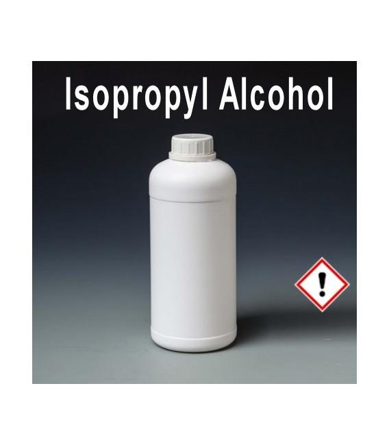 Alcool Isopropilico (propanolo) 1L