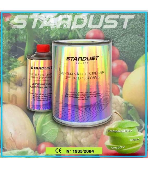 TRASPARENTE per contatto diretto alimentare S5029 WPU