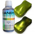 250 ml Candy Concentrato