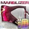 Kit Effetto Marblizer per bici
