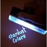 Lampada UV portatile