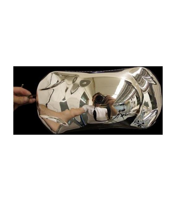 Speedshapes Deluxe Series x 20 (35cm)