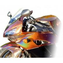 Kit Per Moto