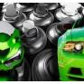 Vernice per carrozzeria in Bomboletta Spray
