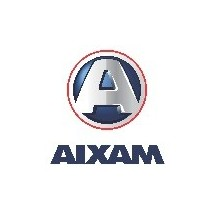Vernici AIXAM