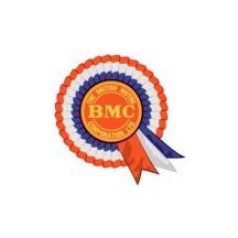 Vernici BMC