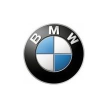 Vernici BMW
