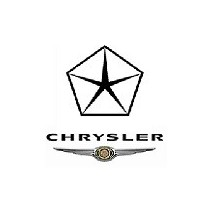 Vernici CHRYSLER