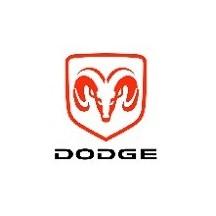 Vernici DODGE
