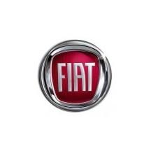 Vernici FIAT