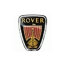 Vernici ROVER