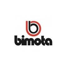 Vernici BIMOTA