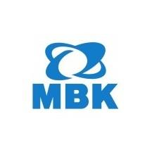 Vernici MBK