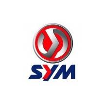 Vernici SYM
