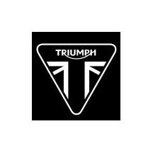 Vernici TRIUMPH