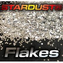 Flakes e pigmenti per decorazioni