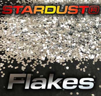 https://www.stardustcolors.it/64-flakes-per-carrozzeria
